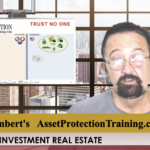 PROTECTING INVESTMENT REAL ESTATE